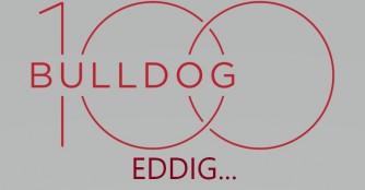 100 Bulldoggen in diesem Jahr... bis jetzt...